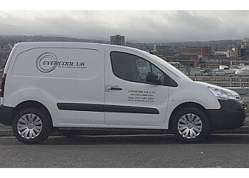 Evercool UK Ltd.