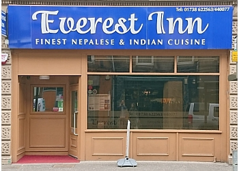Everest Inn Perth