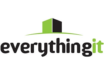 Everything IT