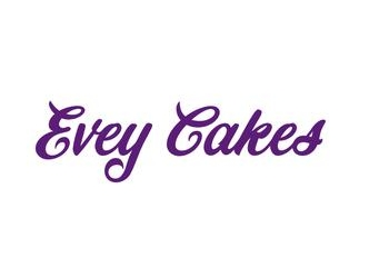 Evey Cakes