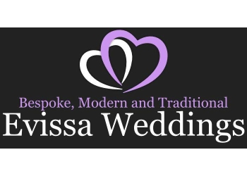Evissa Weddings