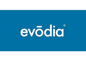Evodia Resourcing T/A Evodia Limited