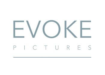 Evoke Pictures