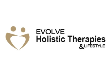Evolve Holistic Therapies & Lifestyle