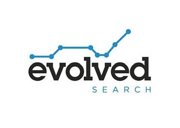 Evolved Digital Marketing Ltd