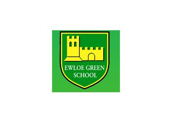 Ewloe Green C.P. School