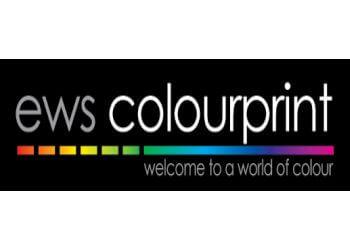 EWS Colour Print