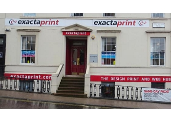 Exactaprint ltd.