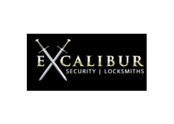 Excalibur Auto Locksmith