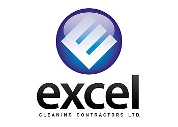 Excel Cleaning Contractors Ltd.