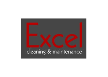 Excel Cleaning & Maintenance ltd.