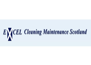 EXCEL CLEANING AND MAINTENANCE SCOTLAND LTD.