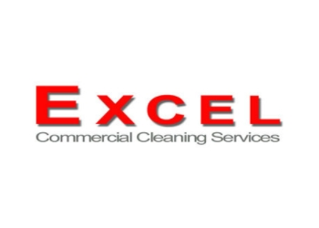 Excel Commercial Cleaning Services Ltd.