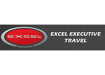 Excel Executive Travel