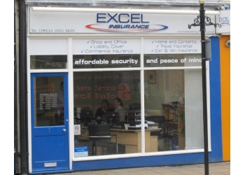 Excel Insurance