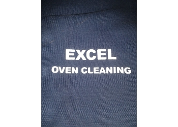 Excel Oven cleaning Cheshire
