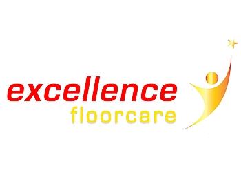 EXCELLENCE FLOORCARE LTD.