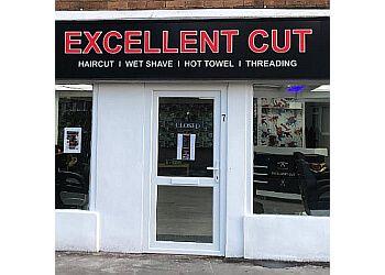 Excellent Cut Barber