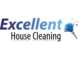 Excellent House Cleaning Ltd