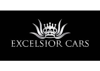 Excelsior Cars