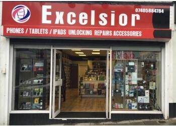 Excelsior Phones