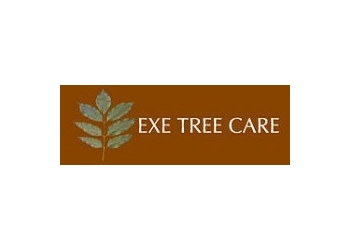 Exe Tree Care
