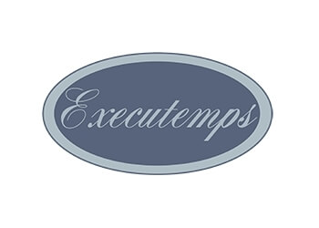 Executemps Recruitment Ltd.