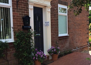 Exeter Chiropractic Clinic