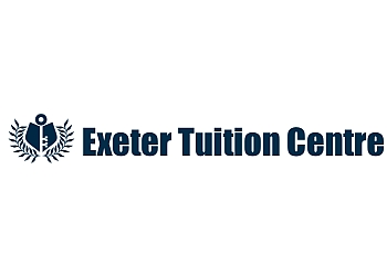 Exeter Tuition Centre