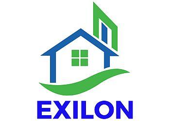 Exilon LTD.