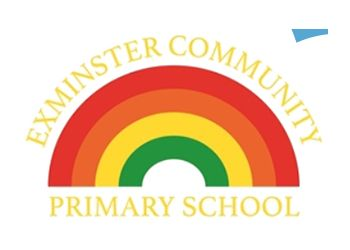 Exminster Community Primary School