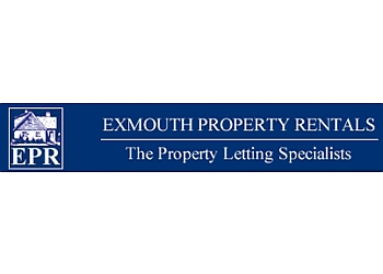 Exmouth Property Rentals Ltd