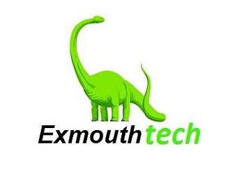 Exmouthtech