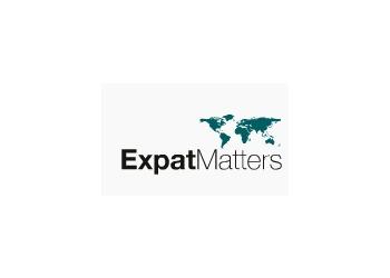 EXPATMATTERS LIMITED