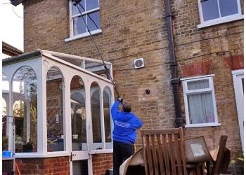 Expert Cleaners Ltd.