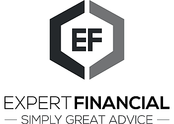 Expert Financial Ltd.