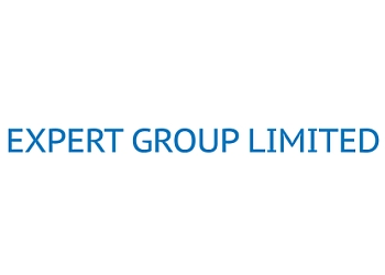 Expert Group Limited