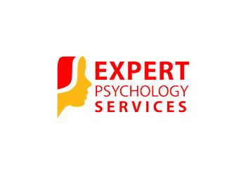 Expert Psychology Services