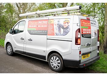 Expert Spark Electrical Installations