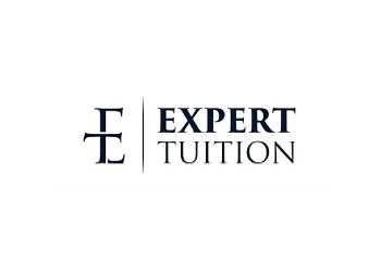 Expert Tuition