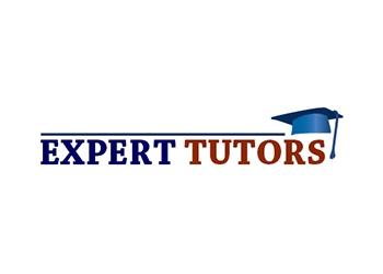 Expert Tutors