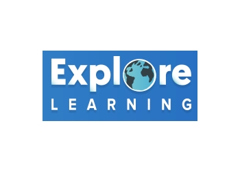 Explore Learning Ltd.