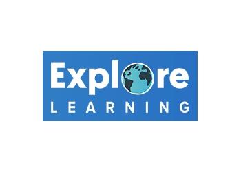 Explore Learning Ltd.