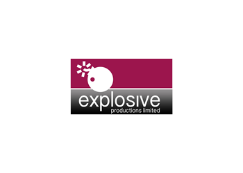 Explosive Productions Ltd.