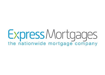 Express Mortgage Services Ltd.