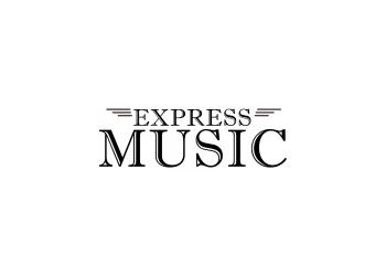Express Music