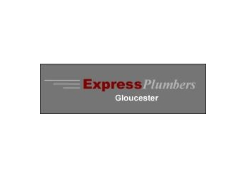 3 best plumbers in gloucester uk top picks august 2018 express plumbers gloucester reheart Gallery