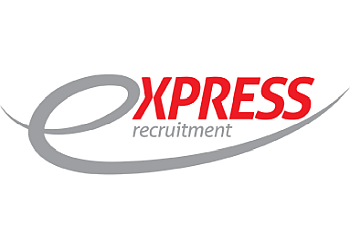 Express Recruitment