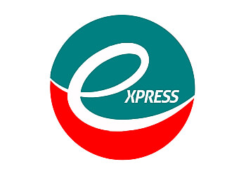 Express Recruitment Limited