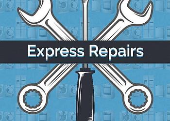 Express Repairs